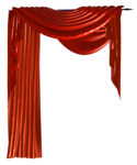 R11 - Curtains & Silk 2015 - 086.png