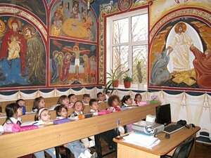 clasa de Religie.jpg