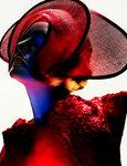 color-girl-3.jpg