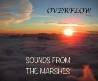 Sounds From The Marshes > Overflow  (2015)