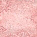 z_Lilas_MademoiselleManon_papier (13).jpg