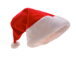 damayanti_happy_christmas_freebie_3.png