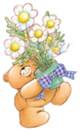 flower_81u.png