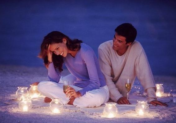 какое мировоззрение церкви о любовниках по взаимо помпщи