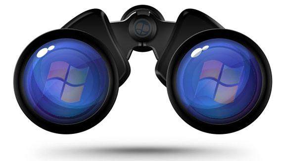 Microsoft хочет ввести расширенный сбор данных для Windows 7 и8