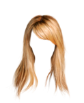hair59.png
