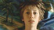 http//img-fotki.yandex.ru/get/16181/253130298.265/0_12ec41_b0d52fe9_orig.jpg