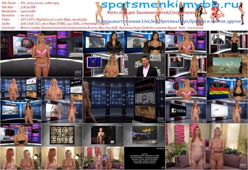 http://img-fotki.yandex.ru/get/16181/307039318.f/0_114a80_8a3510b3_orig.jpg