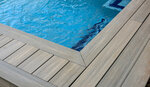 727UltraShield_Decking_in_Johannesburg_2015_9.jpg