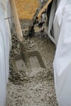 бетонные работы таганрог (10).JPG
