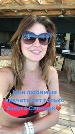 http://img-fotki.yandex.ru/get/16181/340462013.3e3/0_418a8f_9172a275_orig.jpg