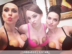 http://img-fotki.yandex.ru/get/16181/348887906.3a/0_144b77_a1b39799_orig.jpg