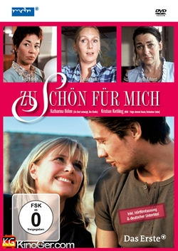 Zu schön für mich (2007)