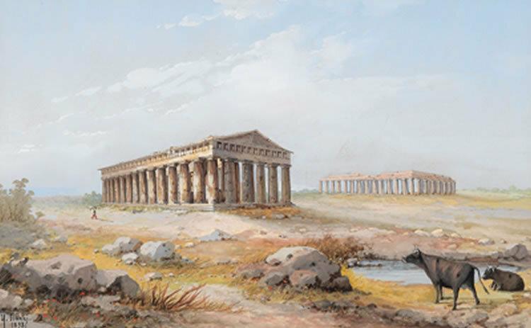 Y_gianni_Tempel_Paestum_1898.jpg