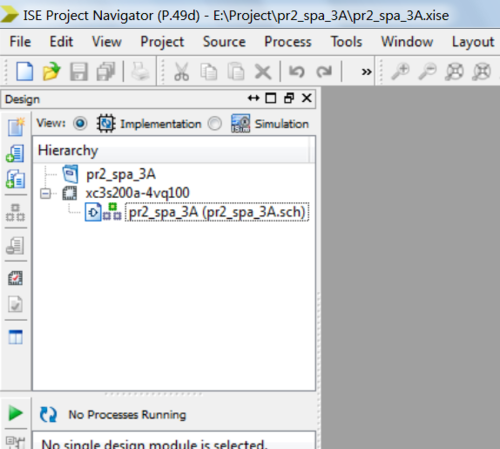 Изучаем основы VHDL, ISE, ПЛИС Xilinx. 0_10175b_aa5306b8_L