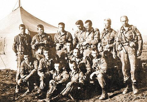 3-отделдение--гр.А-1984г--Афганистан.jpg