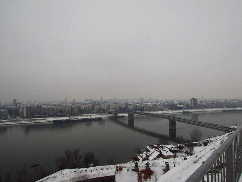 https://img-fotki.yandex.ru/get/16181/5279348.91/0_94c9f_8088881f_XL.jpg