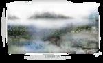nicole-mist-paysage-Rolf Hilger.png