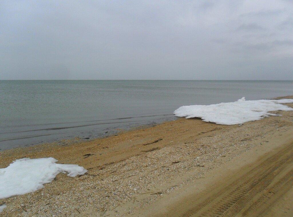На зимнем берегу ... SAM_5592.JPG
