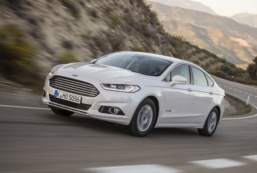 mondeo2015.png