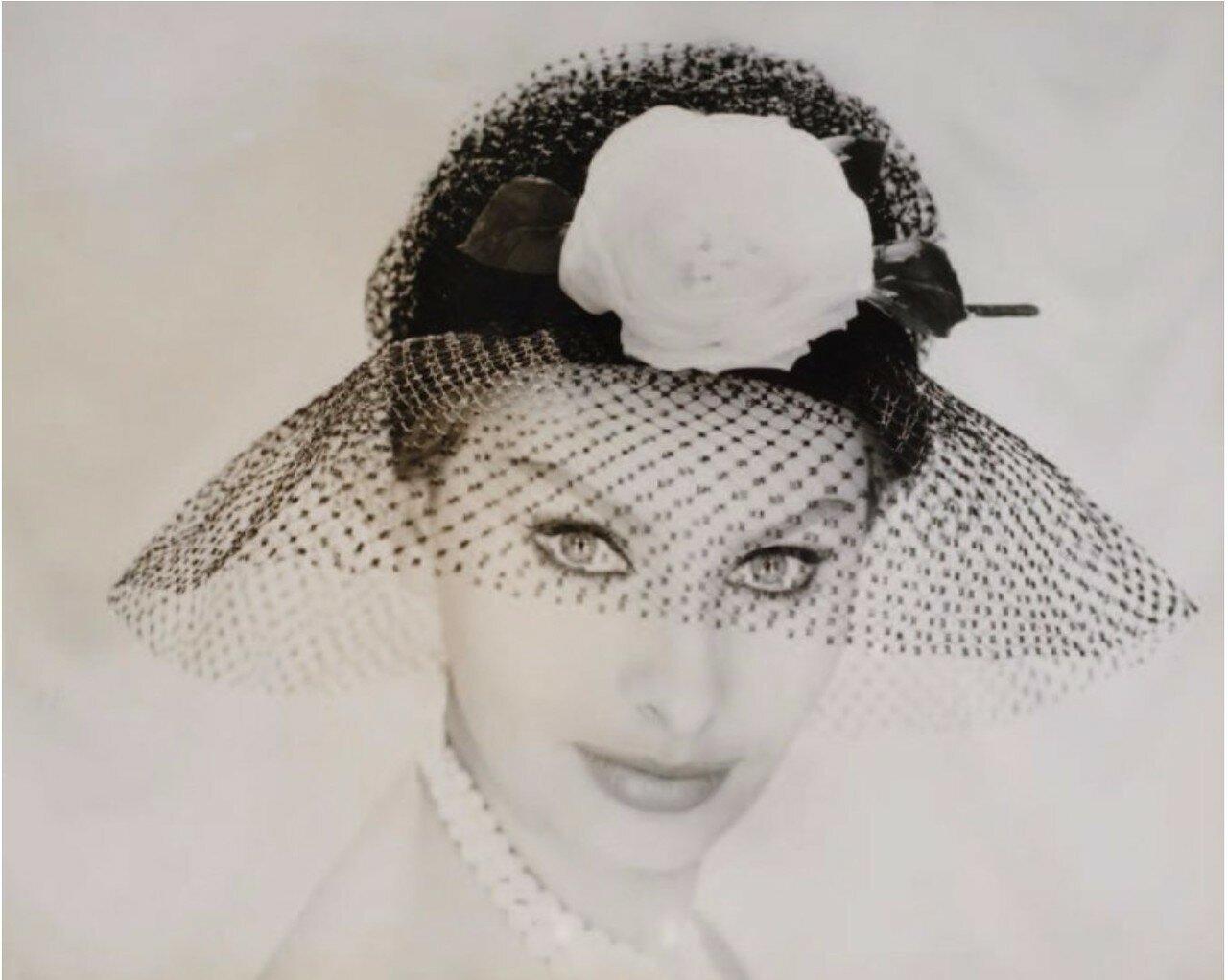 1950. София Лорен