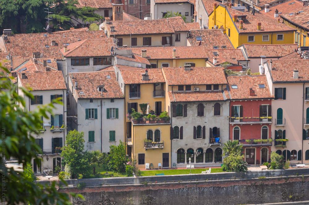 Verona-(36).jpg