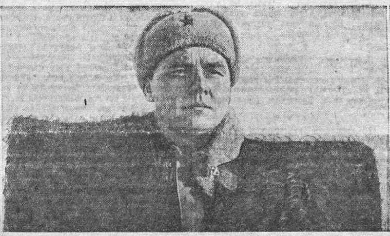 «Красная звезда», 27 января 1942 года, как русские немцев били, потери немцев на Восточном фронте, красноармеец, Красная Армия, полководцы Красной Армии