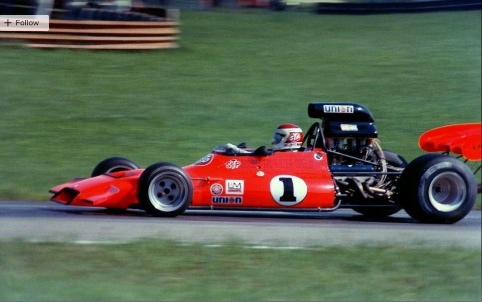 Mid Ohio f5000 1973-06 Graham McRae-McRae GM1.JPG