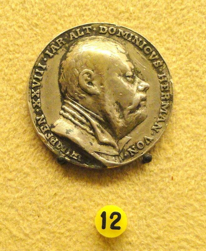 Johann_Frederick,_Duke_of_Saxony,_1535,_by_Hans_Reinhart_Senior_-_National_Museum_of_Finland_-_DSC04058.JPG