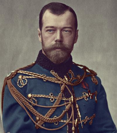 tsar_nicholas_wearing_hussar_uniform_by_kraljaleksandar-d656f2b.png