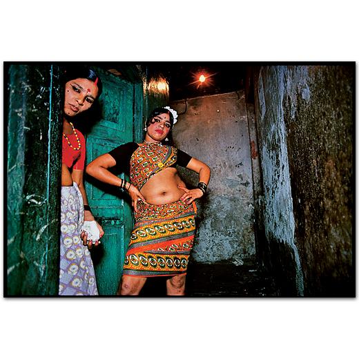 snyat-prostitutku-v-mumbae