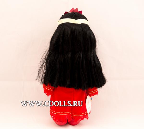 dolls-52.jpg