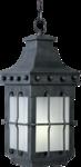 Lilas_btd_lantern1.png