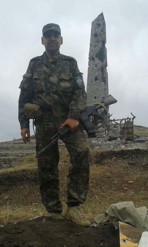 01_20140819_полковник Потехин_на Саур Могиле.jpg