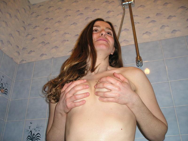 Видео про секс экстрим 5 фотография