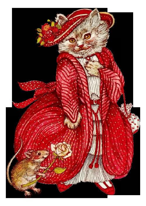 Котятки (34).png