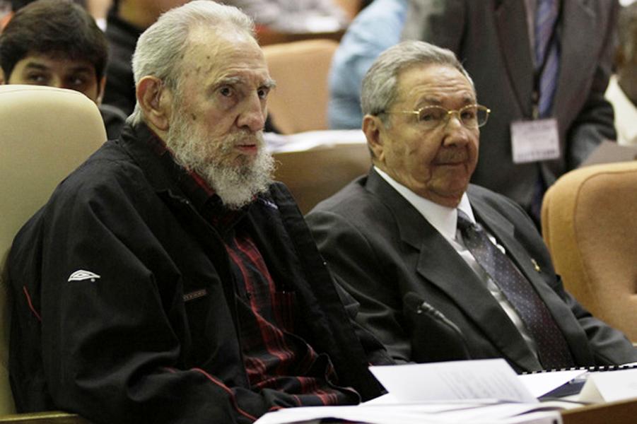 Братья Кастро.png