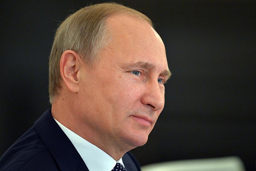Prezident-Rossii-Vladimir-Putin.png