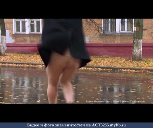 http://img-fotki.yandex.ru/get/16183/136110569.35/0_14dede_e44322c1_orig.jpg
