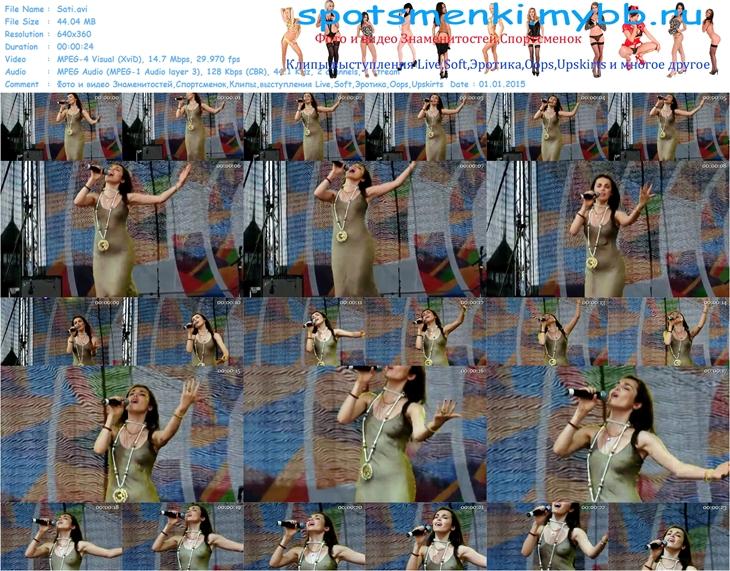 http://img-fotki.yandex.ru/get/16183/14186792.175/0_f7cc4_c0f9b365_orig.jpg