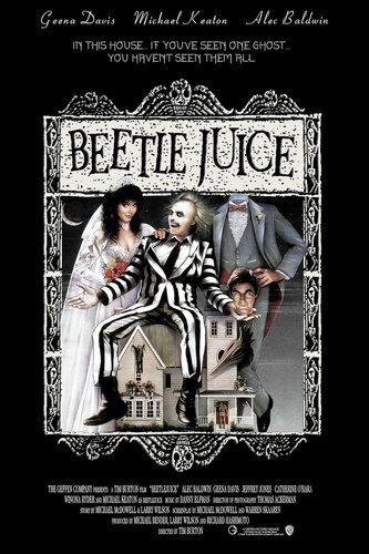 kinopoisk.ru-Beetle-Juice-631753--o--.jpg
