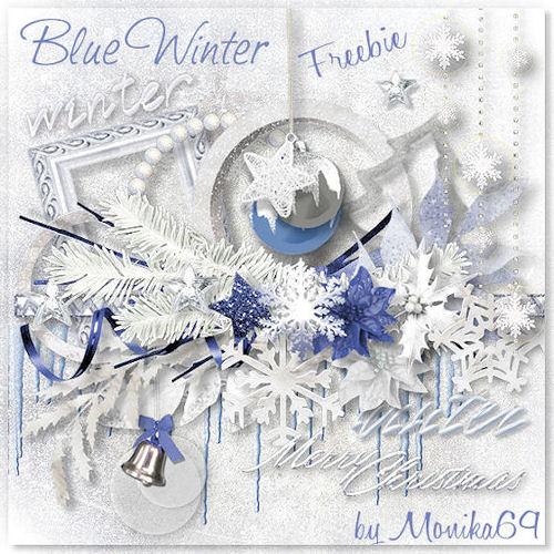 PV Blue Winter.jpg