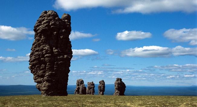 Самые прекрасные места России, в которых сложно узнать Россию 0 11e907 484d50c5 orig
