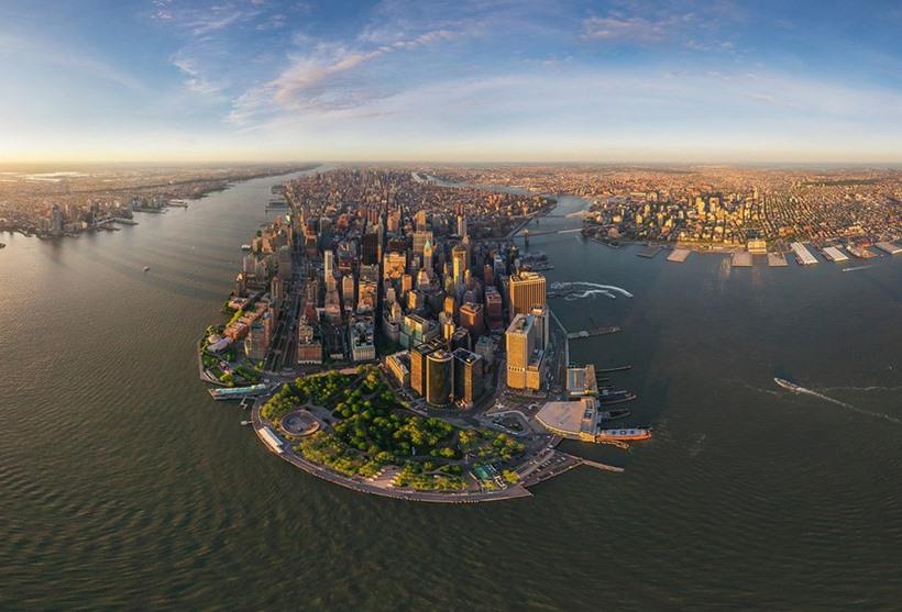 Красивые панорамные фотографии AirPano 0 131e51 f7b03df1 orig