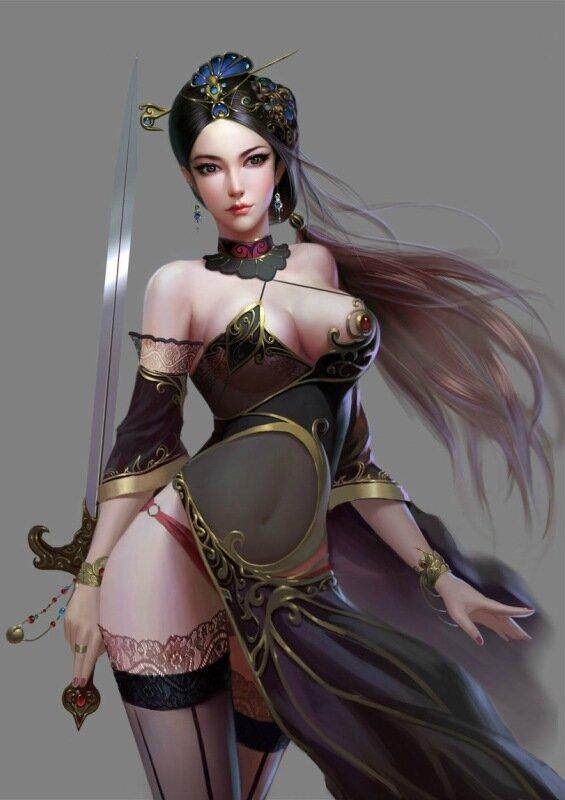арт-девушка-красивые-картинки-art-1652811.jpeg