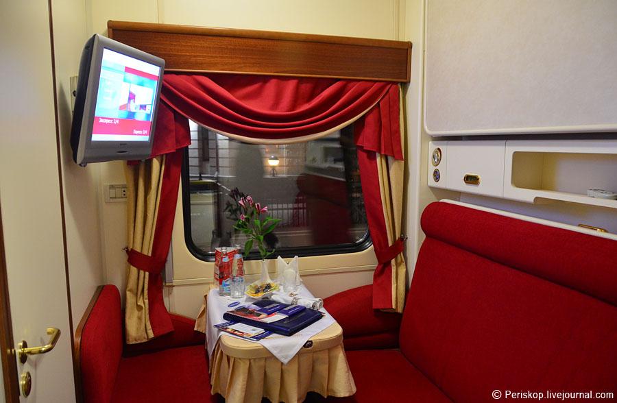 кемерово разгорелся ржд поезд москва варшава фото св вагона душевые двери одностворчатые