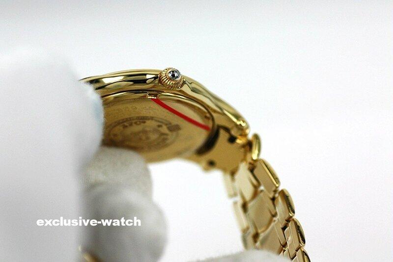 Часы Longines Цены на часы Longines на Chrono24