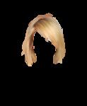 hair8.png