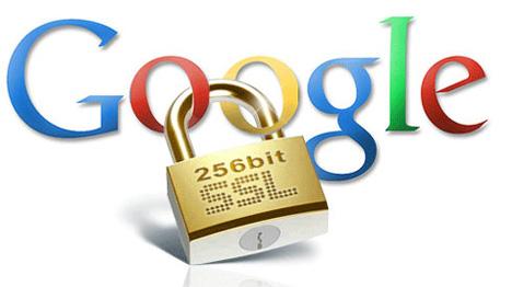Google-SSL-HTTPS-Search.jpg