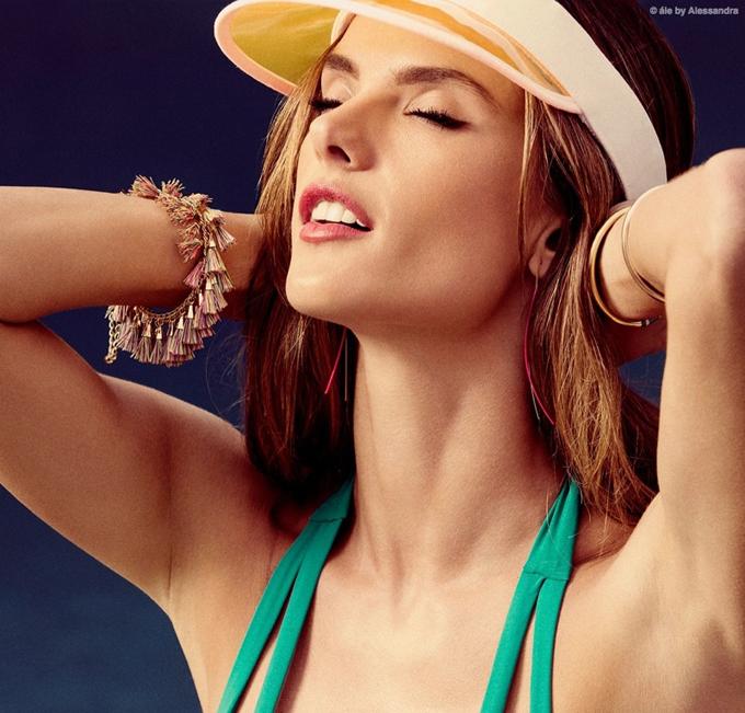 ale-alessandra-jewelry-2015-photos06.jpg